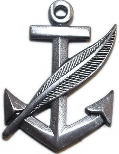 Navy Counselor